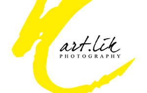 art.lik Photography