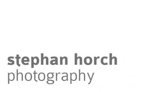 Stephan Horch Photography
